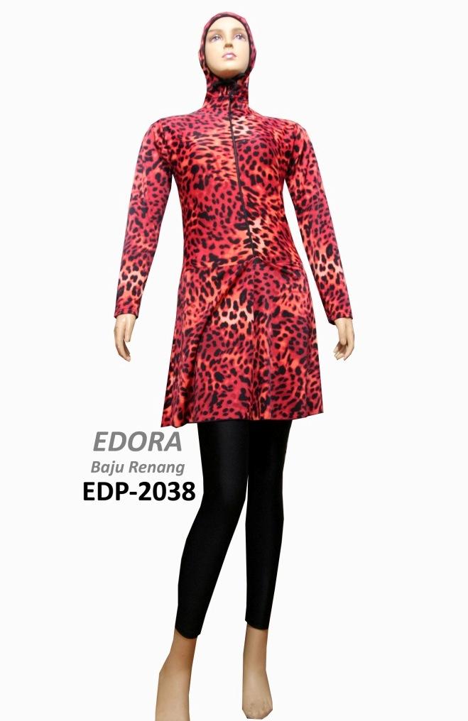 Model Baju Wanita Terbaru JUMBO94, Bikin Badan Gemuk terlihat langsing, Ukuran XXL, LD 120 Cm