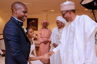 president-buhari-and-vice-president-yemi-osibanjo