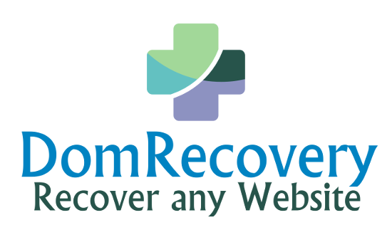 Download Dom Recovery – A necessary tool for every PBN builder 2017