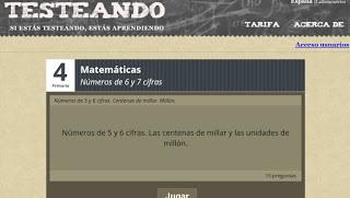 http://capitaneducacion.blogspot.com/2015/08/4-primaria-mates-los-numeros-de-6-y-7_39.html