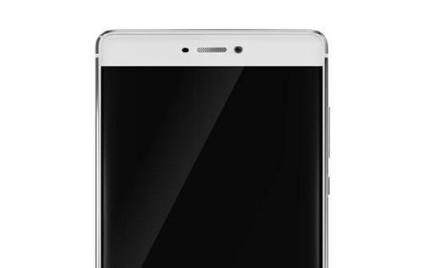 تقارير: هذا هو موعد إطلاق هاتف  Huawei P9