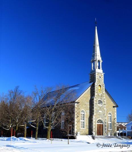 église-sainte-marie