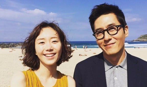 Pengambaran Running Man Terpaksa Dihentikan, Kim Joo Hyuk Maut Kemalangan