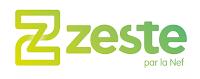 https://www.zeste.coop/fr/decouvrez-les-projets/detail/watts-citoyens-pour-le-pays-darles