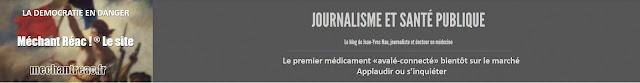https://jeanyvesnau.com/2017/11/15/le-premier-medicament-avale-connecte-va-etre-mis-sur-le-marche-applaudir-ou-sinquieter/