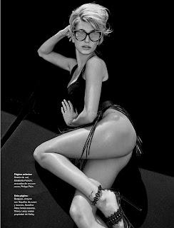 Hailey-Baldwin-in-Maxim-Mexico-August-2017-10+%7E+SexyCelebs.in+Exclusive.jpg
