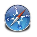 Download Safari Browser 5.1.7 Offline Installer 2016