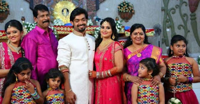 shruthi-lakshmi-avin-engagement1