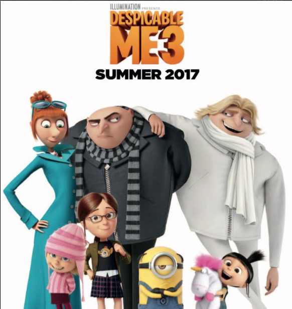 despicable me 3 full movie online free download in english