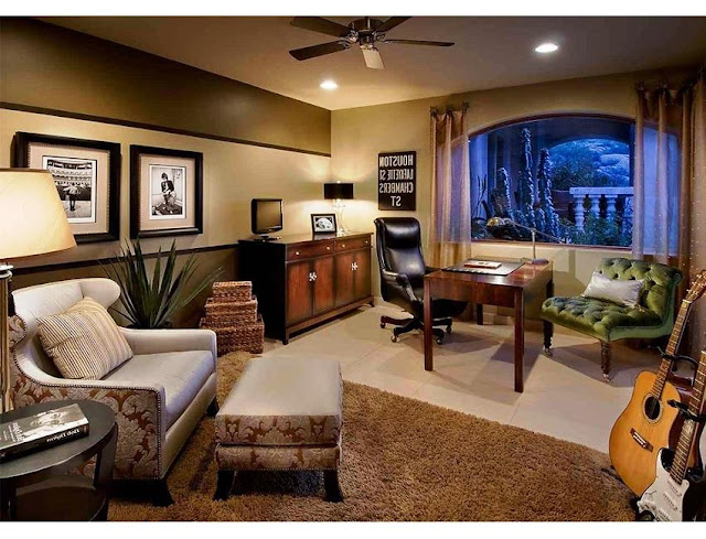 best buy discount home office furniture Memphis for sale