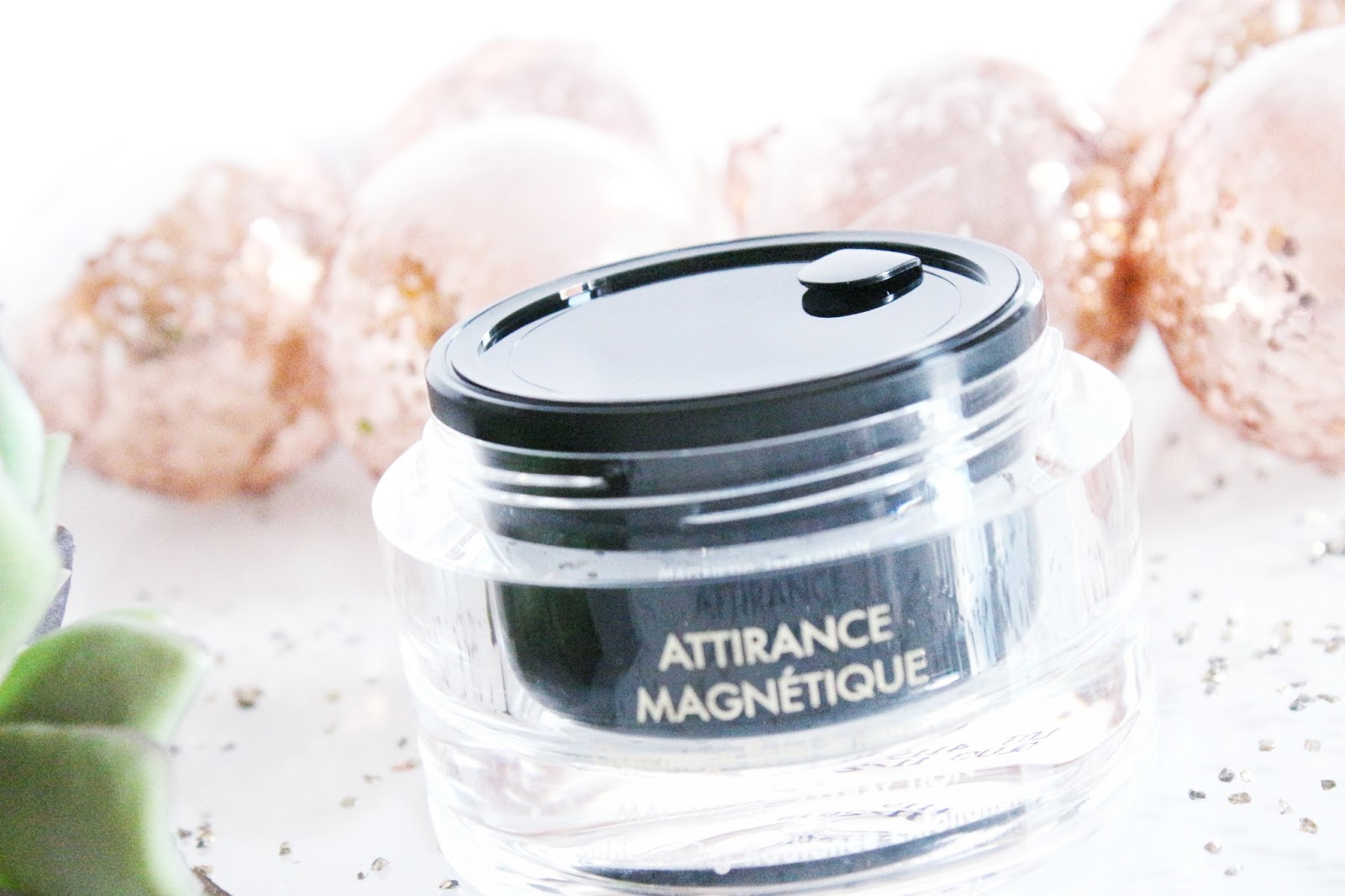 attirance-magnetique-my-spa