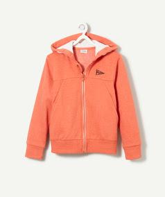 http://www.t-a-o.com/mode-garcon/cardigan/le-cardigan-orange-a-capuche-bros-b4470-79874.html
