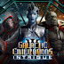 Ruling the Galaxy Takes A Massive Leap forward with new Stardock's Galactic Civilizations III: Intrigue Expansion