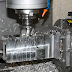 More about CNC Milling