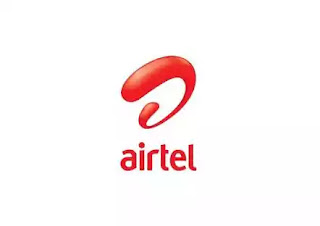 Latest Airtel Free Browsing Cheats 2016: Unlimited Surfing with Psiphon price in nigeria