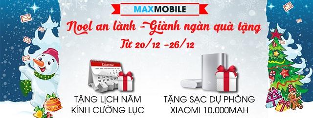 maxmobile special event 1