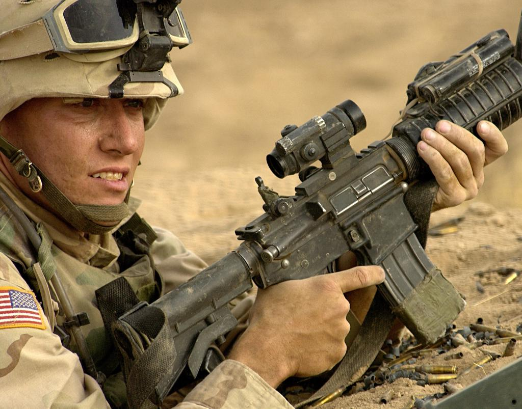 Army Military HD Wallpapers, Army hd wallpapers | Amazing Wallpapers
