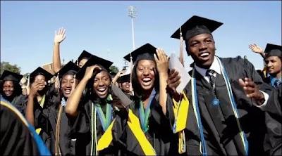 Top 4 Educative Business Opportunities in Nigeria