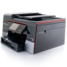 Kodak Hero 9.1 Driver Printer Download