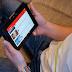 Mengatasi Lag/Patah-Patah Saat Menonton Youtube Paling Ampuh