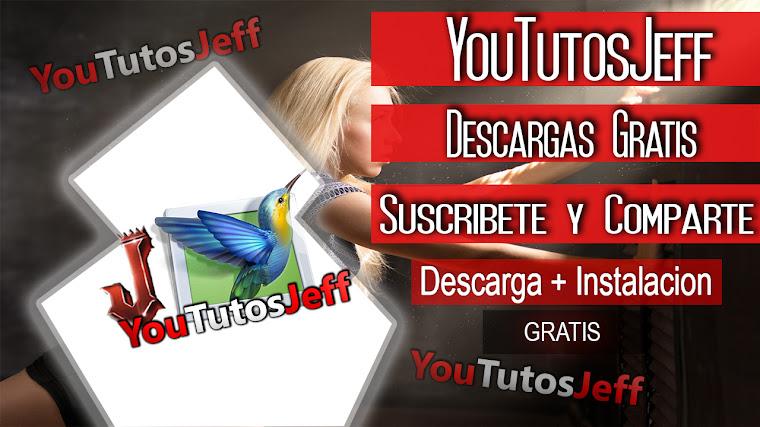 PicturesToExe Deluxe 8.0.22 FULL ESPAÑOL Cree presentaciones profesionales con fotografías, clips de vídeo, y música