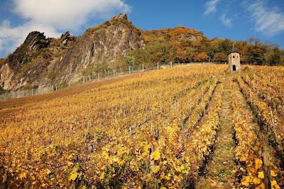 vin minéralité beaux-vins blog
