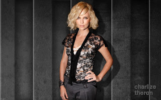 Charlize Theron HD photos latest