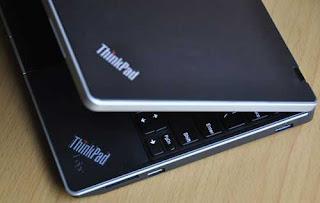 Lenovo ThinkPad Edge 11 Review- Versatile handbook
