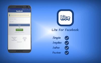 مميزات-تطبيق-فيسبوك-لايت-Facebook-Lite