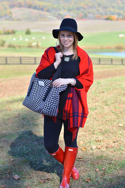 cute-cape-fall-outfit