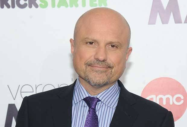 Travelers - Season 2 - Enrico Colantoni Joins Cast; Stephen Lobo to Recur & Amanda Tapping to Guest