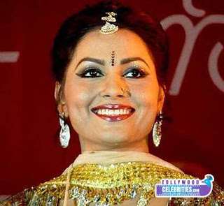 Indrani Dutta Biography, Husband, Son, Daughter, Father, Mother, Brother, Sister, Family Photos