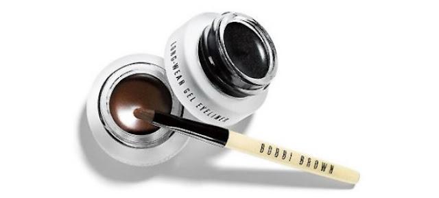 Top 10 Merk Eyeliner yang Bagus dan Tahan Lama