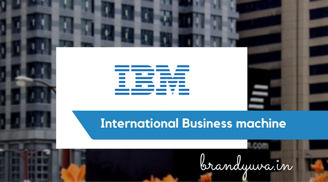 ibm-brand-name-full-form-with-logo