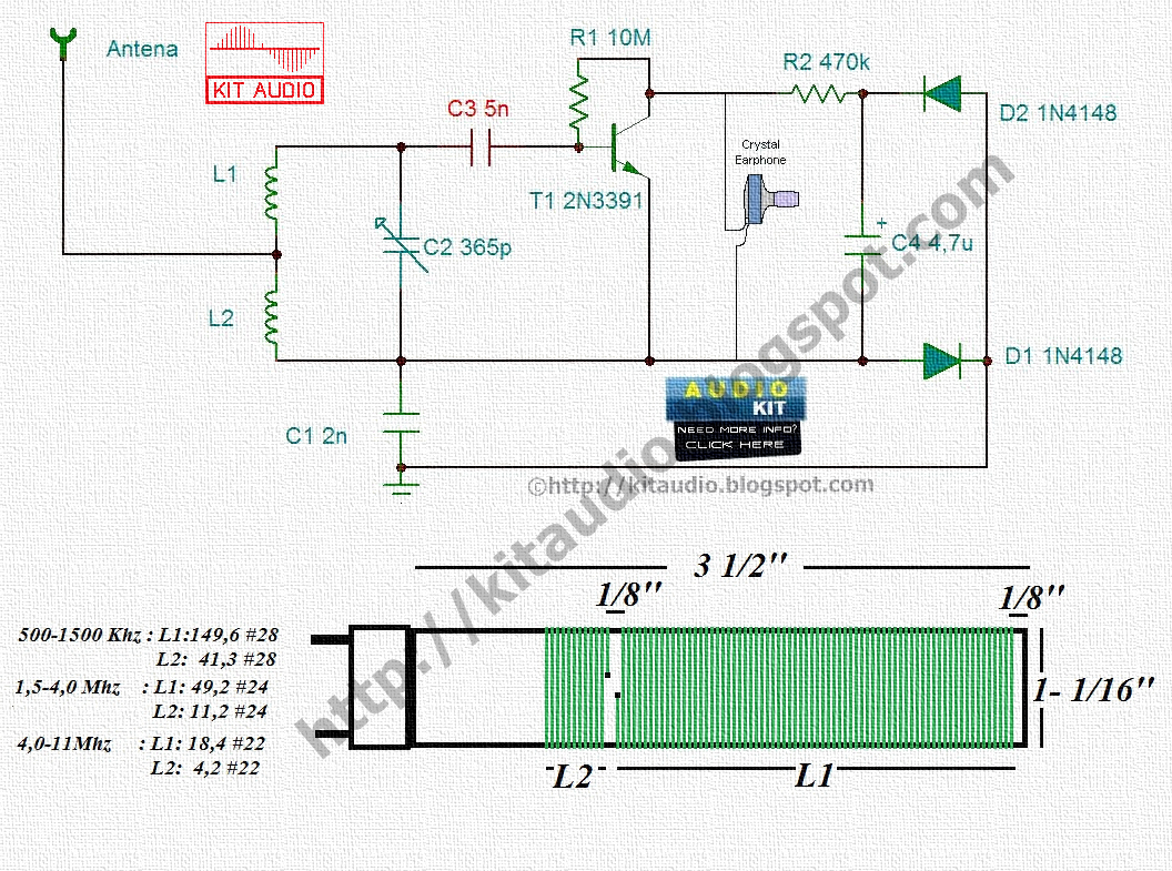Audio Kit 2010 Car Power Amplifier Based Tda1562 Although Significant Improvements Have Increased The Sensitivity And Selectivity Of These System Circuits Performances Were Limited Until New Techniques