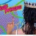 """El reboot de """"El Príncipe del Rap"""" podría ser con una Princesa"""