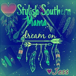 stylish southern mama love researcher explains