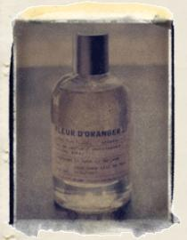 Best Things In Beauty Le Labo Fleur D Oranger 27 Eau De Parfum