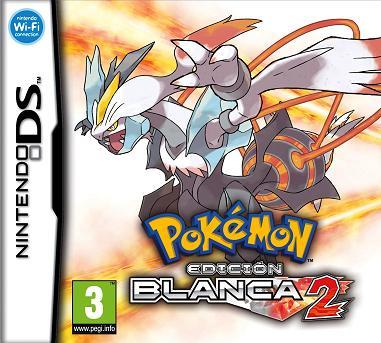 Pokemon Perla Torrent Download
