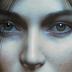 Revelados detalhes de Shadow of the Tomb Raider