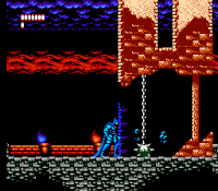 screenshot from Batman Return of the Joker NES. source: http://www.mobygames.com/
