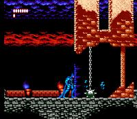 screenshot from Batman Return of the Joker NES. source: http://www.mobygames.com/