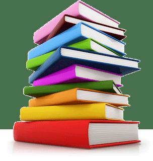 Sejarah kurikulum indonesia