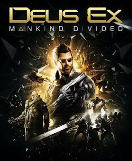 http://invisiblekidreviews.blogspot.de/2016/09/deus-ex-mankind-divided-review.html