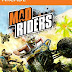 Download Mad Riders Game For PC