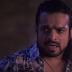 Yeh Hai Mohabbtein : Raman get shocked When Ishita......