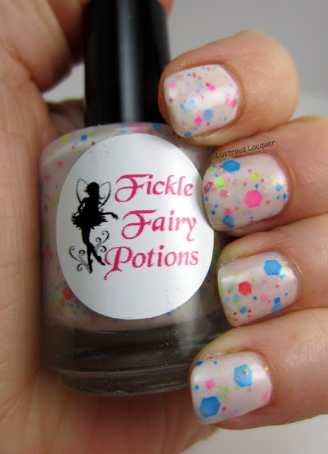 Fickle-Fairy-Potions-Quit-Your-Clownin'