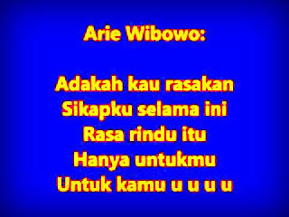 Download Mp3 Angin Surga Arie Wibowo Feat Ervina mp3herman mp3 herman