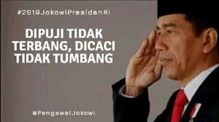 Jokowi Ri