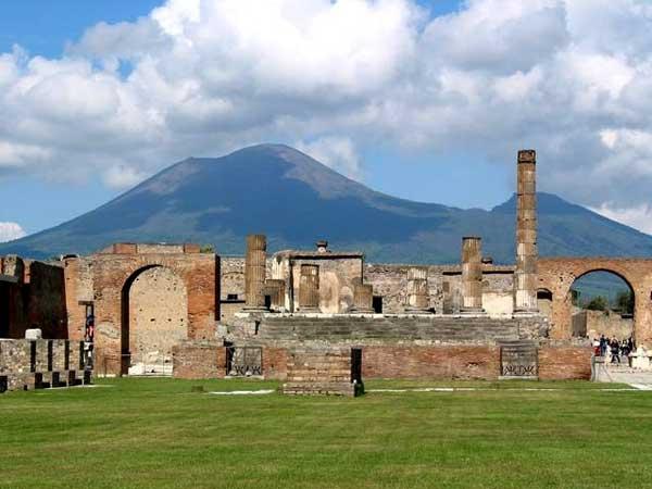 pompeii - photo #5